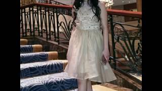 ANDREA BRILANTES VS. JILLIAN WARD [Who is the Most BEAUTIFUL Girl💞