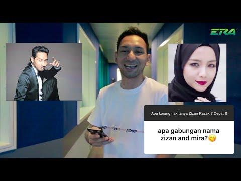 Xxx Mp4 Ask Me Question Bersama Zizan Razak 3gp Sex