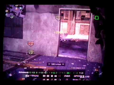 Xxx Mp4 Call Of Duty Black Ops Dominio WMD 83 6 XXx Melotalo Mp4 3gp Sex