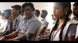 Malayalam Comedy Short Film Online