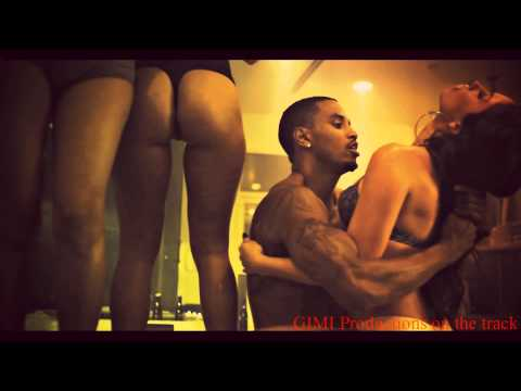 Xxx Mp4 NEW Trey Songz Private Party RNB 2015 Music 3gp Sex