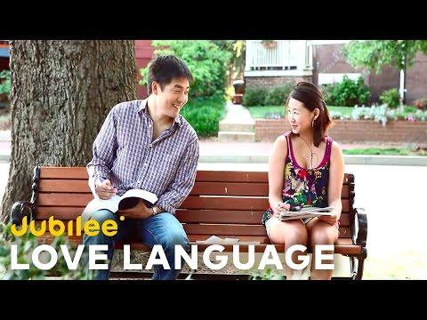 Love Language   Original Jubilee Project Short Film