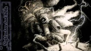 ± The Dubwitch Horror - Trials #1 (Sedefkar Simulacrum) ±