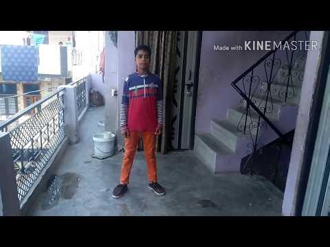 Xxx Mp4 Bol Do Na Zara Dance Choreography By Rajan Kumar 3gp Sex