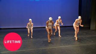 Dance Moms: Group Dance: