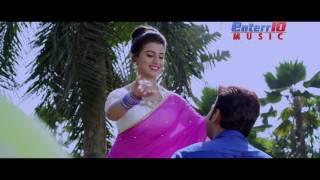 2017Duniya Mein Sabke Se Pyaara   Film Tabadala   Pawan Singh   SuperHit Bhojpuri