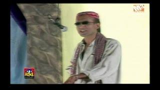 Sikandar Sanam - Sab Ka Bhala Sab Ki Kher_Clip4 - Pakistani Comedy Clip