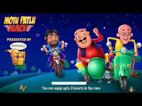 Xxx Mp4 Motu Patlu Race Game 3gp Sex