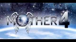 Mother 4 Music: Battle against a Familiar Foe