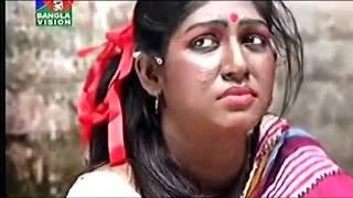 Eid Natok 2016 l Hello Mr SAM l Riaz l Sohel Khan l Eid Ul Fitar 2016 l Bangla Best Comedy Drama