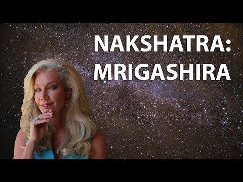 Xxx Mp4 Learn The Secrets Of The Nakshatras Mrigashira Those Who Search 3gp Sex