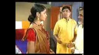 Mahafuj Claub Borage Para Video,কিরে একা একাই করলি, আমাকে সঙেনিতেও পারতি,দেকুন ভিডিও।