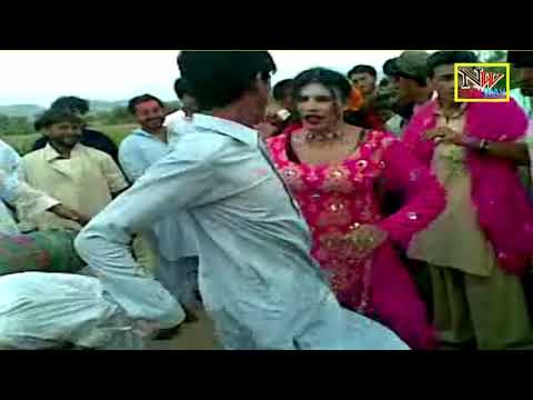 Xxx Mp4 LATEST VERY HOTEST FIRST TIME DAY OUTDOOR VERY HOT PRIVATE MUJRA DANCE OF GIRLS 2018 WITH NEW WAY PR 3gp Sex