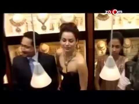 Xxx Mp4 Salman Dances To His Own Tunes 3gp Sex