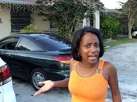 reality show Cubanos en Miami recién llegados Yissel 5