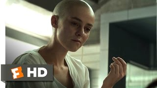 The Hunger Games: Mockingjay - Part 2 (2/10) Movie CLIP - They Messed Us Up Pretty Good (2015) HD