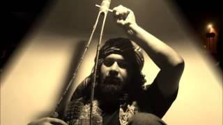 লালন গীতি - মন চোরা রে কথা পাই সৌরভ মনি / Lalon Geeti Mon Chora Re Sourav Moni