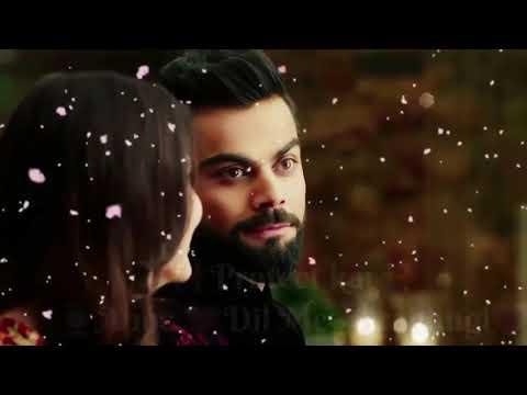 Xxx Mp4 Whatsapp Status Video Virat Kohli Anushka Sharma Love Promise Whatsapp 3gp Sex