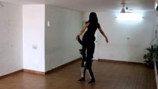 Sun Saathiya Dance Video  | ABCD 2 | Varun Dhawan & Shraddha Kapoor choreography by Hemant Sharma