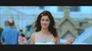 Yahi Hota Pyaar - Namastey London HD 1080p