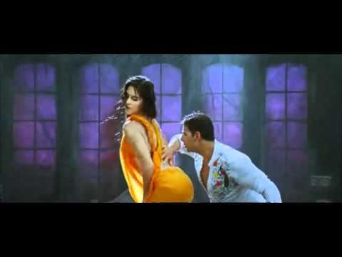 Xxx Mp4 Gale Lag Jaa Full Song HD De Dana Dan Katrina Kaif Hot Sexy Song Akshay Kumhar Copy 3gp Sex