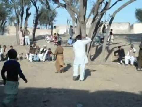 The Best KHattak Dance at Sarat Khel Karak Pakistan