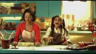 I Love you mama arbic song by Hala al turk.mp4 .flv