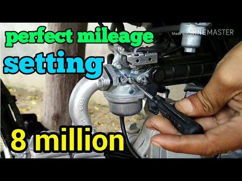 Xxx Mp4 Hero HF Deluxe Company Mileage Setting 30 Over Mileage 3gp Sex