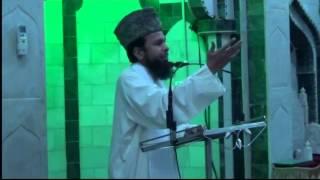QURAN SIKHNE AUR SIKHANE WALE BEHTREEN BANDE by M SHABBIR AHMAD SHADAB MISBAHI