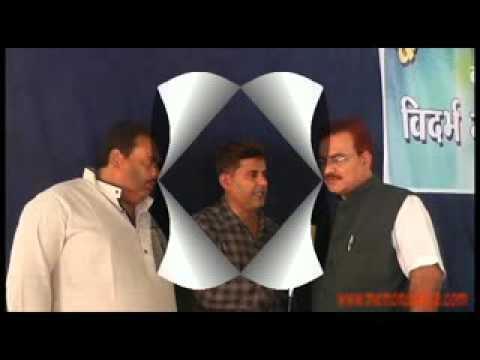 Salim Bhai Nageriya $ sec of memon jamat Ghatangi