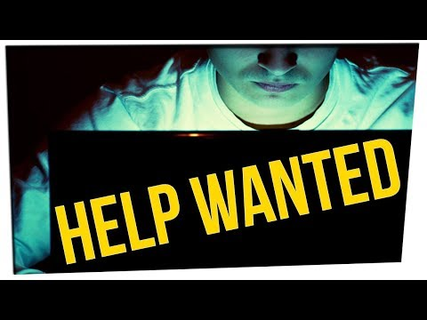 Xxx Mp4 Man Posts On Facebook Looking For Help Ft Steve Greene DavidSoComedy 3gp Sex
