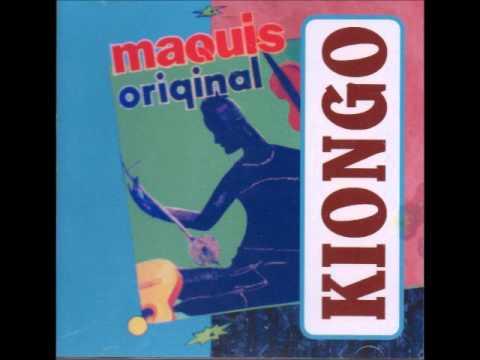 Xxx Mp4 Orchestre Maquis Original Maiga 3gp Sex