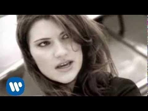 Laura Pausini Inolvidable Official Video