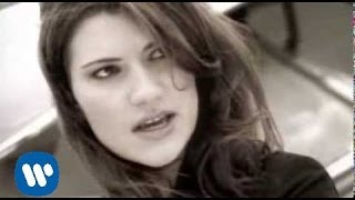 Laura Pausini - Inolvidable (Official Video)