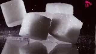 اليوم العالمي للسكري.. تعرفوا إلى بدائل طبيعية أحلى من السكر