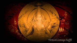 Shine - Afterlife - Speck Of Gold