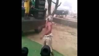Bhojpuri d.j