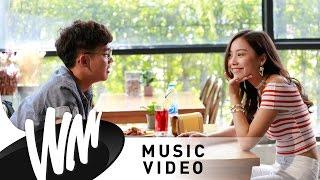 อ้าว - Atom ชนกันต์ [Official MV]