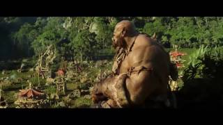 World Of Warcraft Full Movie Cinematic ALL Cinematic VIDEO GAME Trailers in One Game Movie 2016