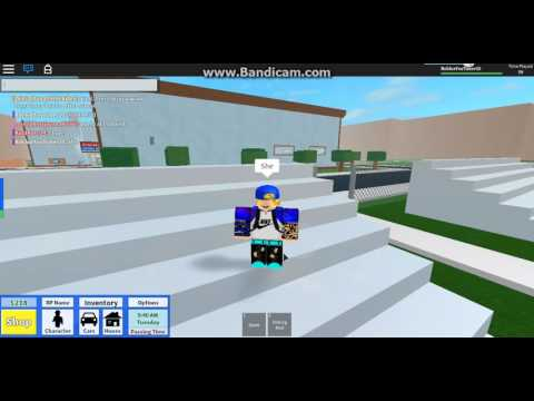 Awesome Boy Codes For Clothes On Roblox High School 3 Playithub