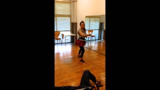 Ninja action,刀術(japanese sword action)