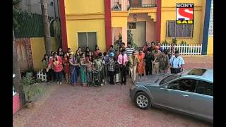 Taarak Mehta Ka Ooltah Chasma - Episode -622 _ Part 1 of 3