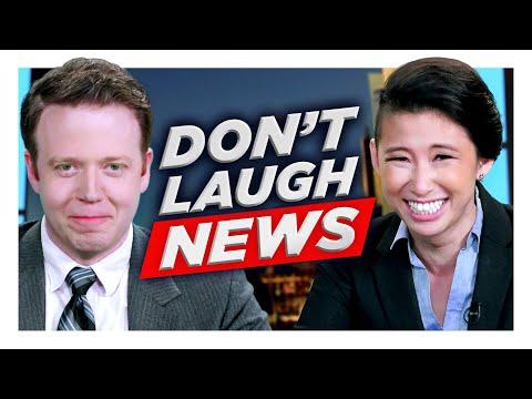Don t Laugh News Challenge Tornado Jail