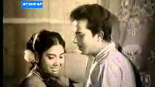 bangla old songs   YouTube
