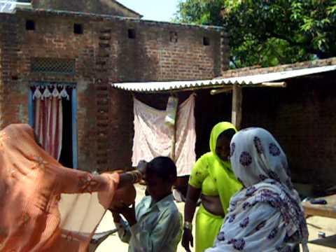 meri bhabhi ki photo pardeep 009