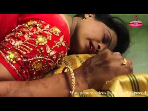 Indian Girl Having SEX dream With Her Boyfriend