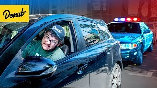 How to Never Get Pulled Over Again | WheelHouse