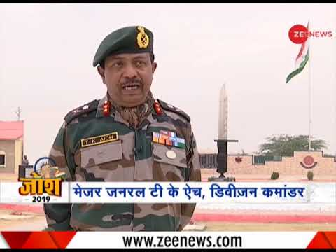 Xxx Mp4 Watch Know About The Strength Of The Indian Army 3gp Sex