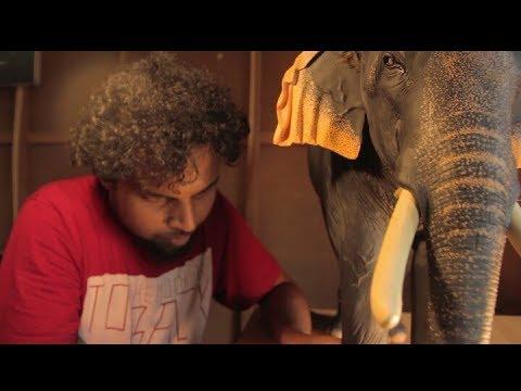 Xxx Mp4 Anapattu 4 Elephant Making Thrikkadavoor Shivaraju 3gp Sex