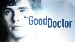 O bom Doutor / The Good Doctor
